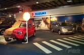 SUZUKI – Salon 4X4 3