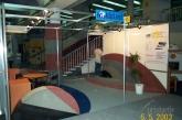 ROBIPLAST - Expo Construct