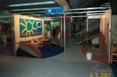 ROBIPLAST – Expo Construct 3