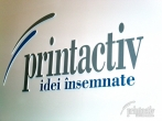 PRINTACTIV -  Reklama 2004 3