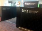 Roac 6