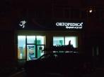 Ortopedica 11