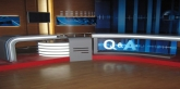 Antena 3 - Q & A - 1