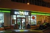 Animax 3