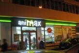 Animax 5
