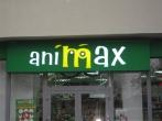 Animax 8