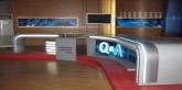 Antena 3 - Q & A - 2