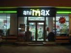 Animax 11