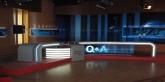 Antena 3 - Q & A - 3