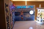 DimSoft 8