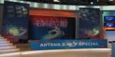 Antena 3 - special - 2