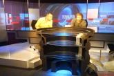 Antena 3 - Stirea zilei - 2