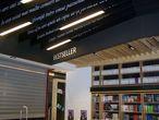 Librarium 11