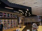 Librarium 7