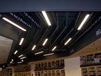Librarium 3