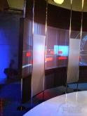 Antena 3 - Stirea zilei - 3