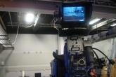 Antena 3 - Stirea zilei - 6