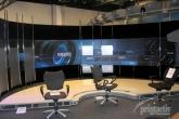 Antena 3 - Stirea zilei - 7