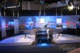 Antena 3 - Stirea zilei - 8