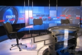 Antena 3 - Stirea zilei - 9