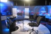 Antena 3 - Stirea zilei - 10