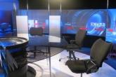 Antena 3 - Stirea zilei - 11