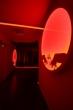 Casete Luminoase 160