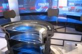 Antena 3 - Stirea zilei - 12