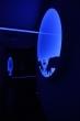 Casete Luminoase 159