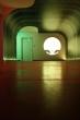 Casete Luminoase 156