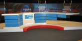 Antena 3 - stirea zilei 2 - 1