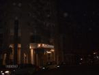 Casete Luminoase 137
