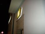 Casete Luminoase 133