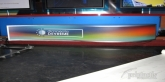 Antena 3 dimineata devreme - 1