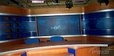 Prima TV - 1