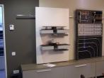 Expozitoare Produse Sanitare 147