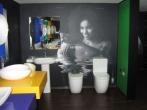 Expozitoare Produse Sanitare 145