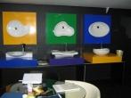 Expozitoare Produse Sanitare 142