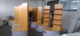 Expozitoare Produse Sanitare 139