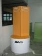 Expozitoare Produse Sanitare 138