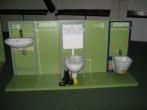 Expozitoare Produse Sanitare 137