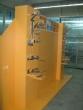 Expozitoare Produse Sanitare 131