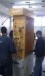 Expozitoare Produse Sanitare 128