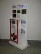 Expozitoare Produse Sanitare 118