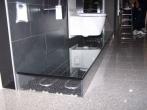 Expozitoare Produse Sanitare 113