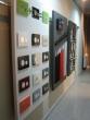 Expozitoare Produse Sanitare 111