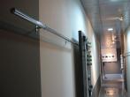 Expozitoare Produse Sanitare 109