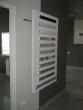Expozitoare Produse Sanitare 108