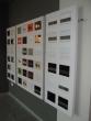 Expozitoare Produse Sanitare 107