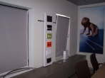 Expozitoare Produse Sanitare 104